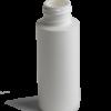 2 oz Standard Cylinder
