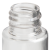 20 ml Cylindrical Vial