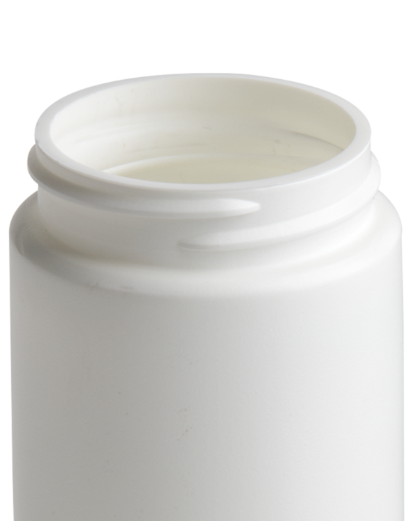 115 cc Wide-Mouth Cylinder
