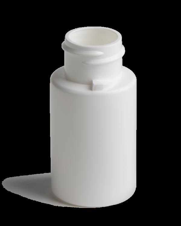 60 cc Pharmaceutical Cylinder