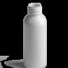 2 oz Prince Cylinder