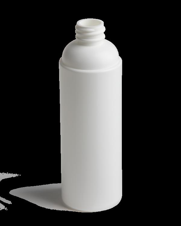6 oz Adina® Cylinder