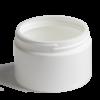 12 oz Straight Sided Jar