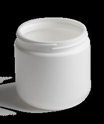 16 oz Ointment Jar