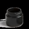 2 oz Straight Sided Jar