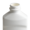 10 oz Liquid Antacid Oblong