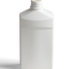 26 oz Liquid Antacid Oblong