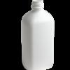 16 oz Liquid Shelf Oblong