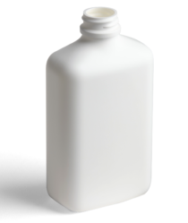 350 ml Capital Oblong
