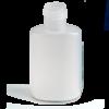 15 ml Standard Oval
