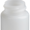 20 ml Contemporary Series Wide-Mouth Med Round