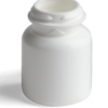 30 cc Snap Cap Series Wide-Mouth Med Round