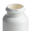 150 cc Snap Cap Series Wide-Mouth Med Round