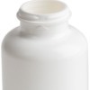300 cc Snap Cap Series Wide-Mouth Med Round