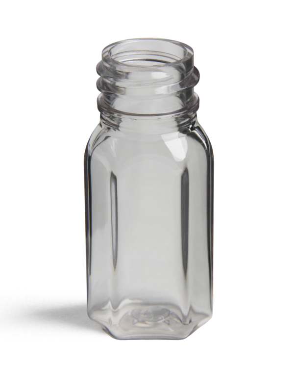 0.5 oz Dropper Bottle Oval