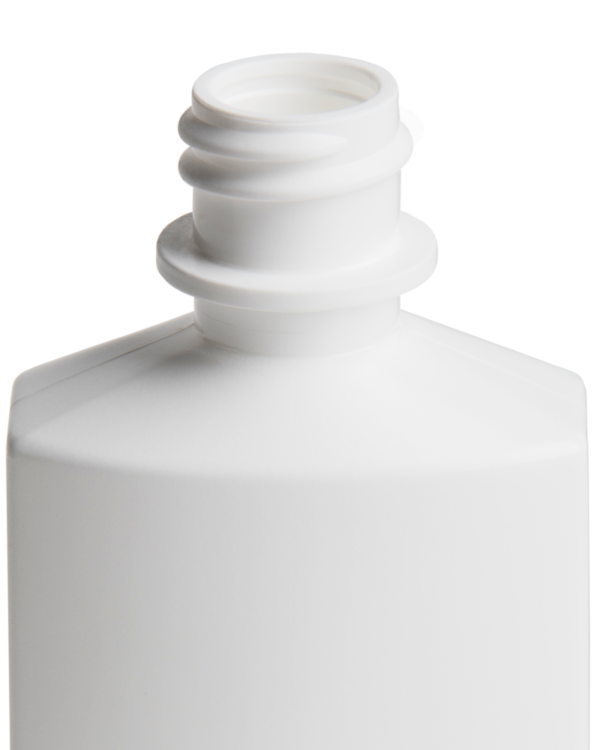 2 oz Nasal Spray Oblong