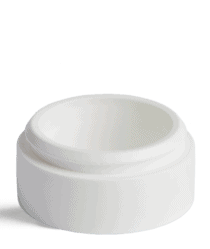 PharmaSure™ 8 cc Straight Sided Jar