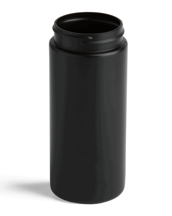 270 cc Wide-Mouth Cylinder