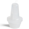 PharmaSure™ 13 mm Extended Controlled Dropper Tip