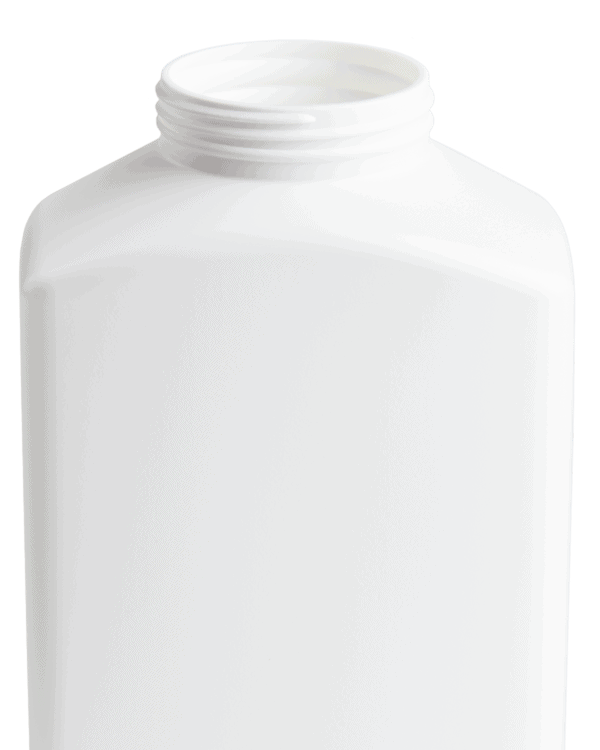 73 oz Wide-Mouth Pharmaceutical Oblong